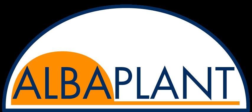 logo_albaplant
